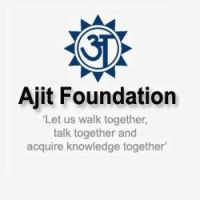 Ajit Foundation