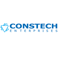 Constech Enterprises Pvt. Ltd.